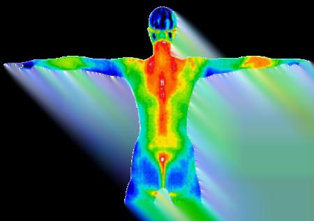 banner termografie 1