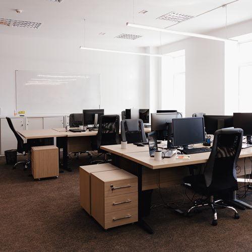 aplicatii birouri patrat 500x500 1