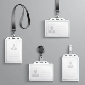 aplicatii evenimente imprimanta badge patrat 500x500 1