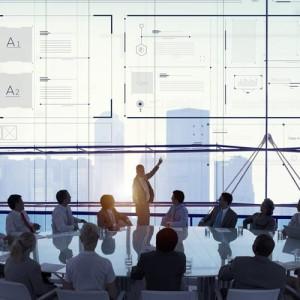 aplicatii evenimente proiectie interactiva patrat 500x500 1