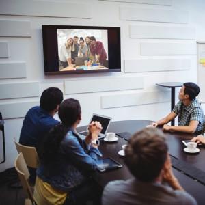 aplicatii video conferinta patrat 500x500 1