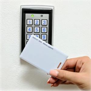 control acces patrat 500x500 1
