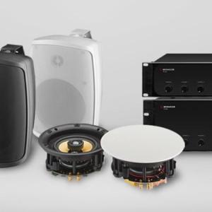 sisteme de sonorizare patrat 400x400 1