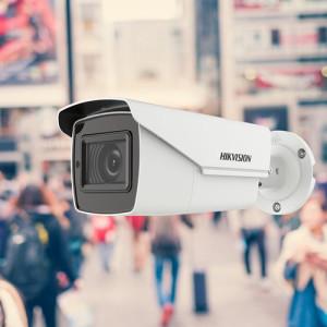 supraveghere video patrat 500x500 1