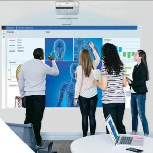 tabla interactiva patrat 500x500 1