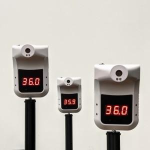 termometru digital patrat 500x500 1