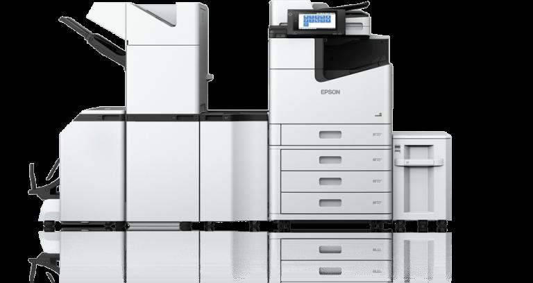 solutions printer