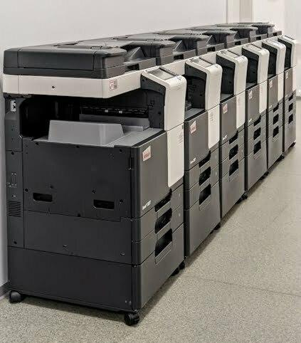 serie imprimante crop2